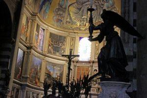 ちんこを割礼する宗教